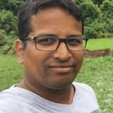 Rupz from Pernem | Man | 37 years old | Virgo