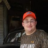 Kevinl looking someone in Aberdeen, Maryland, United States #2