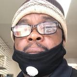 Efejohnson from Brockton | Man | 47 years old | Capricorn