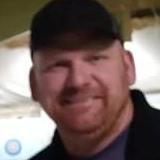 Stevenkuykenuf from Brigham City | Man | 36 years old | Taurus