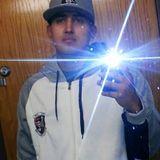 Banda from Fort Huachuca   Man   27 years old   Scorpio