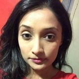 Sapna from Tirupati | Woman | 22 years old | Taurus