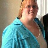 Ja from Northbridge | Woman | 23 years old | Scorpio