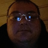 Edwingoingsnv from Terre Haute   Man   44 years old   Taurus