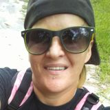 Piedpiper from Gainesville | Woman | 42 years old | Sagittarius