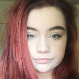 Cerys from Southend-on-Sea | Woman | 20 years old | Taurus