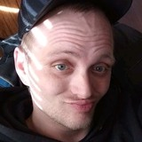 Sexymale from Le Sueur | Man | 34 years old | Sagittarius
