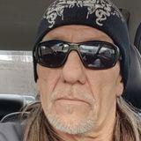Glazierone from Clarksville | Man | 55 years old | Sagittarius