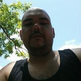 Cougarlover from Baldwin | Man | 59 years old | Sagittarius