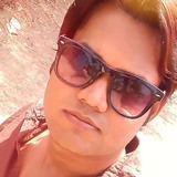 Rajveer from Ujjain | Man | 25 years old | Sagittarius