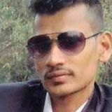 Premnath from Sanquelim | Man | 29 years old | Libra