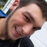 Twistedturbo from Long Prairie | Man | 26 years old | Aquarius