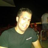 Sergio from Pineda de Mar | Man | 32 years old | Gemini