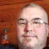 Garbear from Anchorage | Man | 55 years old | Aries