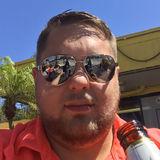 Nbaker from Baton Rouge | Man | 33 years old | Sagittarius