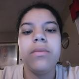 Adamaris from Chicopee | Woman | 19 years old | Leo