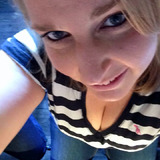 Aerogirl from Eastbourne | Woman | 38 years old | Gemini