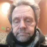 Joe from Fall River   Man   61 years old   Aries