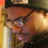 Glotenks from Pawtucket | Man | 22 years old | Gemini