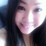 Sandy Tan from Bukit Mertajam | Woman | 36 years old | Sagittarius