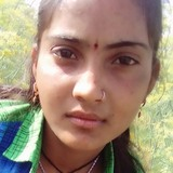 Krisna from Bhavnagar | Woman | 19 years old | Cancer