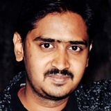 Abhay from Jaypur | Man | 32 years old | Taurus