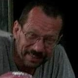 Damansean6So from Seneca | Man | 54 years old | Gemini