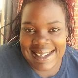 Women seeking men in Altus, Oklahoma #5