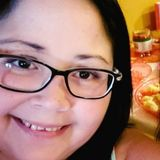 Chiky from Kissimmee | Woman | 39 years old | Taurus
