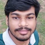 Souravsharmaix from Haora | Man | 23 years old | Cancer