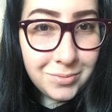 Kaylee from St. Albert | Woman | 24 years old | Leo