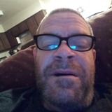 Shrek from Trenton   Man   54 years old   Scorpio