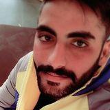 Gopy from Kot Isa Khan | Man | 25 years old | Taurus
