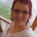 Sue from Paderborn | Woman | 47 years old | Leo