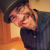 Geminijw from Snohomish | Man | 46 years old | Gemini