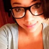Hayley from Monroe | Woman | 23 years old | Virgo