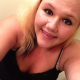 Heatherlynne from Orangevale | Woman | 24 years old | Virgo