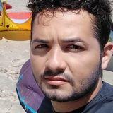 Ragel looking someone in Cruz, Estado do Ceara, Brazil #7