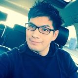 Ed from Lauderdale | Man | 33 years old | Scorpio