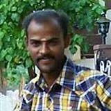 Selvaadewy from Sivakasi | Man | 37 years old | Virgo