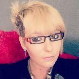 Missp from Milton Keynes | Woman | 31 years old | Leo