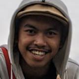 Dhaniielsuryol from Surakarta   Man   25 years old   Capricorn