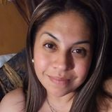 Chaparra from Eagle Pass | Woman | 35 years old | Cancer