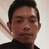 Gusti from Denpasar | Man | 34 years old | Pisces