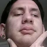 Queatin from Missouri City | Man | 29 years old | Aquarius