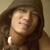 Aung from Clive   Man   27 years old   Sagittarius
