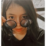 Korella from Jakarta Pusat | Woman | 18 years old | Pisces