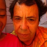 Ruth from Spring Valley   Woman   59 years old   Capricorn
