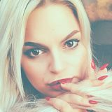 Fifiiblondy from Swansea | Woman | 28 years old | Virgo