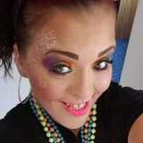 Discodiva from Glasgow | Woman | 37 years old | Leo